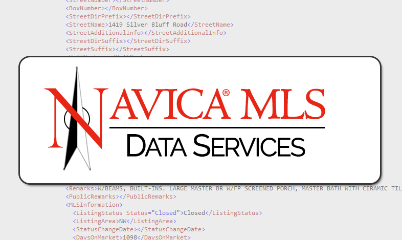 Data Services image